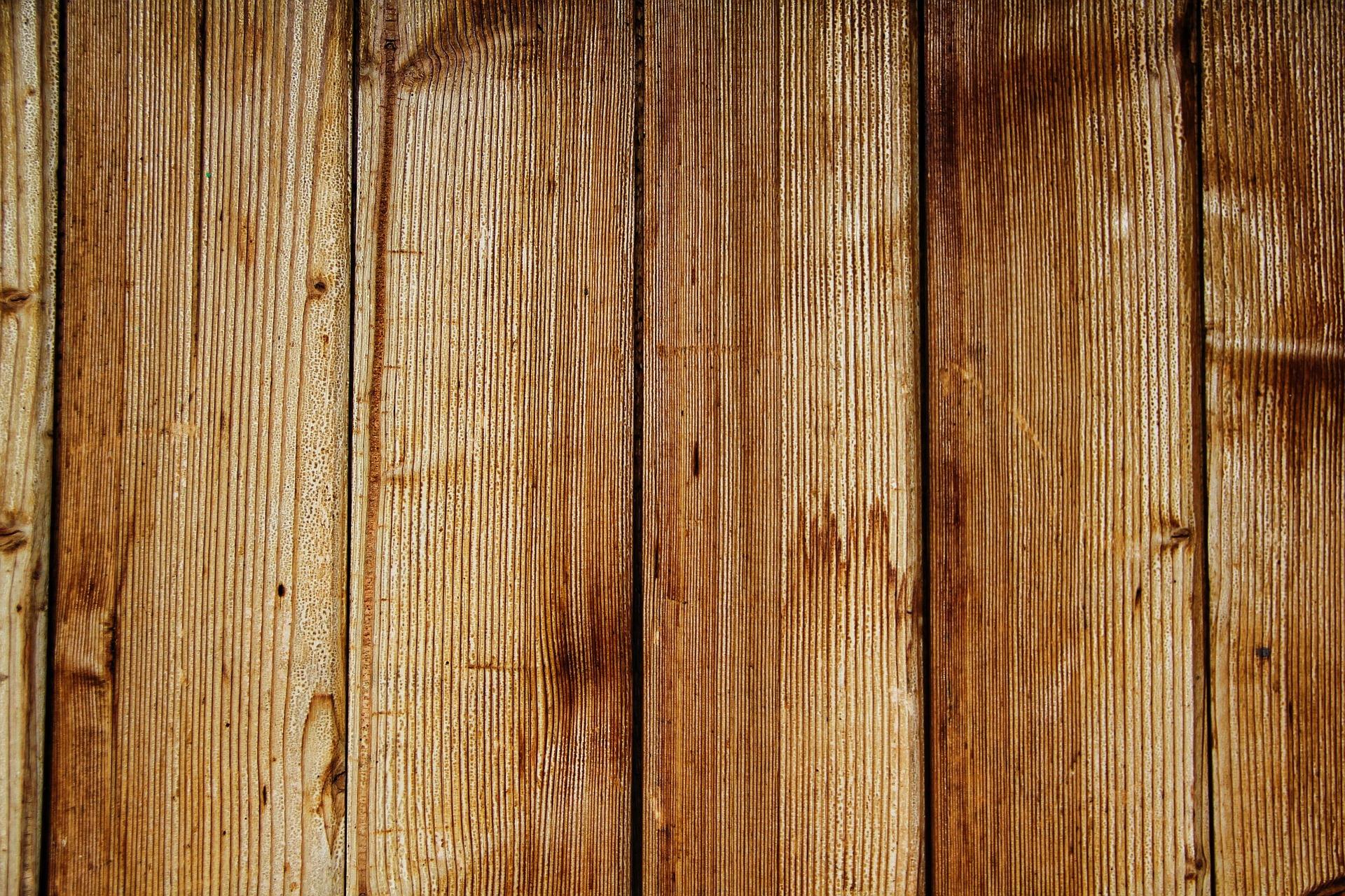 Podłogi drewniane – dobry wybór na lata